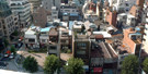 当時の街並み