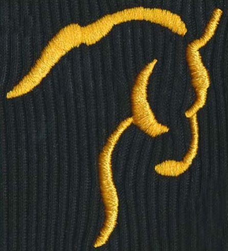 Pferd_05 / 5cm x 6cm