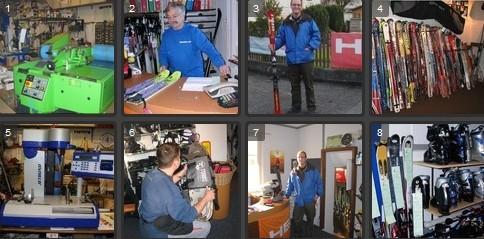 skiservice solothurn