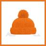 www.ski-familienurlaub.com