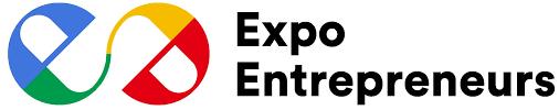 Logo Expo Entrepreneurs