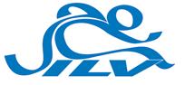 Innerschweizer Leichtathletikverband