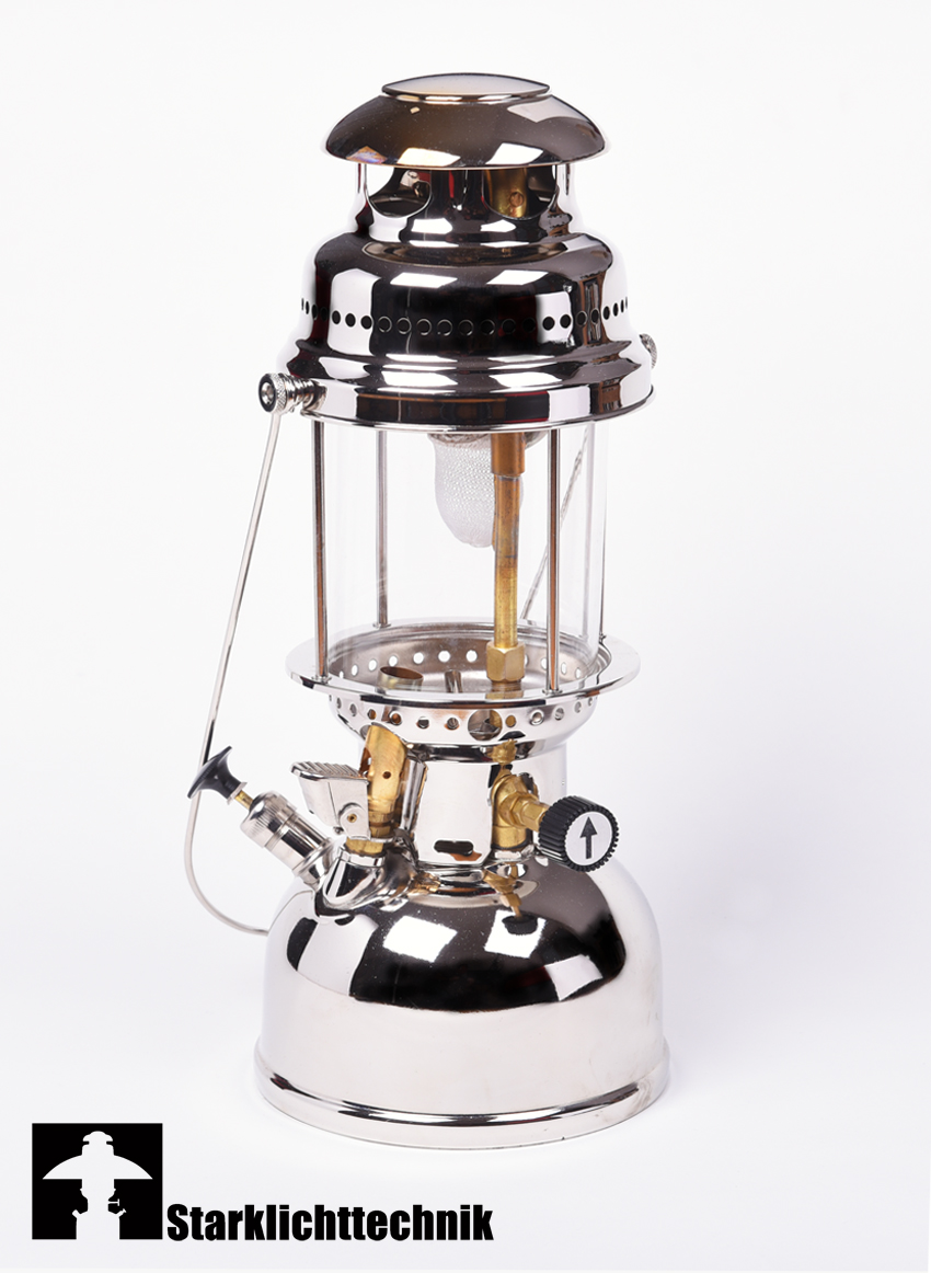 starklicht 500 starklichtlampe vom fachh ndler starklichttechnik petromax lampen ersatzteile. Black Bedroom Furniture Sets. Home Design Ideas