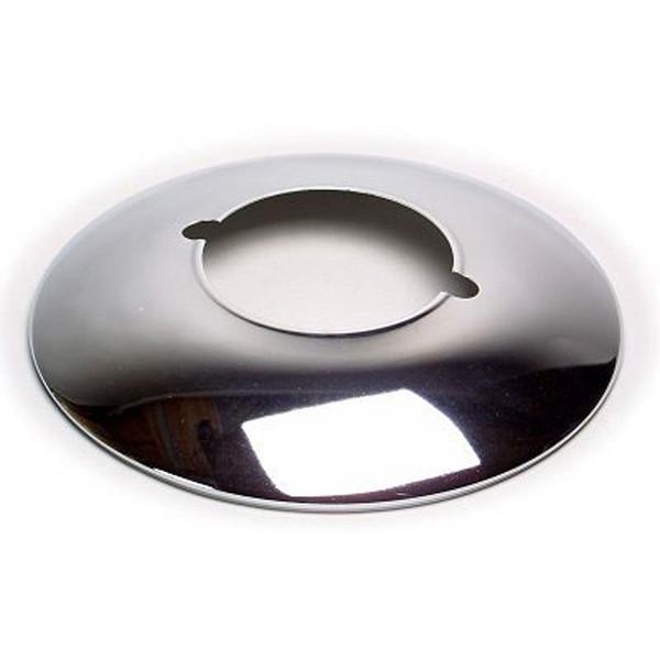 zubeh r f r ihre petromax starklichttechnik petromax lampen ersatzteile zubeh r. Black Bedroom Furniture Sets. Home Design Ideas