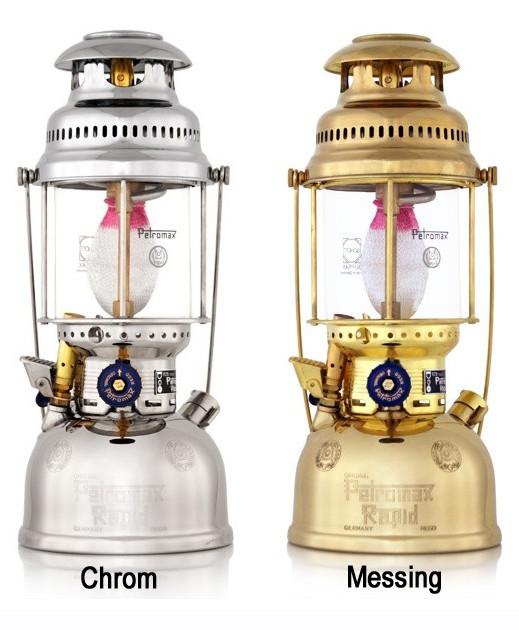 petromax lampe 150hk und 500hk kaufen starklichttechnik petromax lampen ersatzteile zubeh r. Black Bedroom Furniture Sets. Home Design Ideas