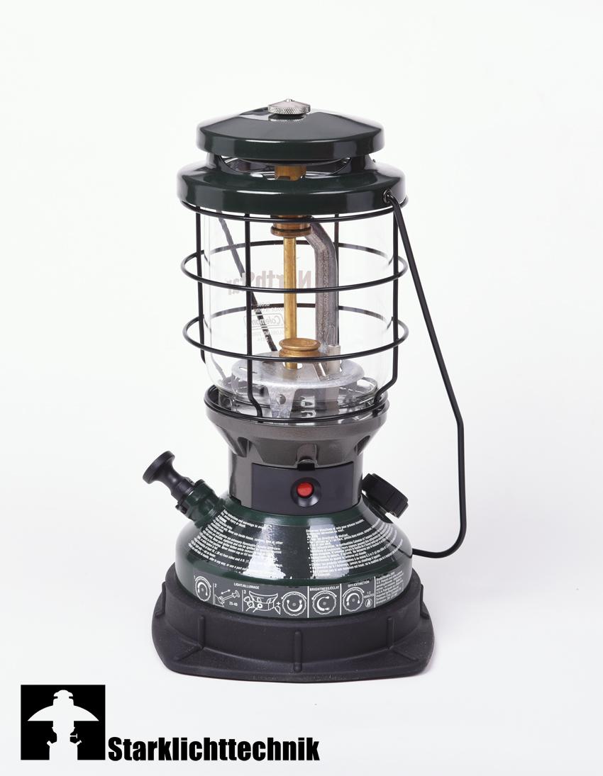 coleman benzinlampen starklichttechnik petromax lampen ersatzteile zubeh r. Black Bedroom Furniture Sets. Home Design Ideas