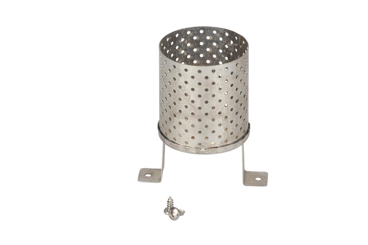 Berkley Power Bait Trout Bait DoubleGlitter Syel//SGrn//Red 1x50g-Glas 100g//6,98€