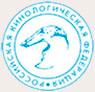 Официальный сайт РКФ