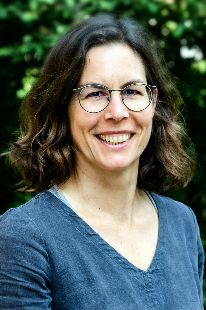Lisa Sternowsky