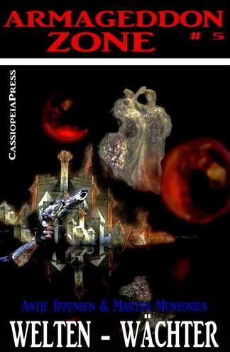Band 5 - ISBN 978-3-7368-0597-2