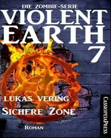 Das endgültige Cover - eBook erhältlich auf allen Plattformen.  ISBN 978-3-7309-7615-9