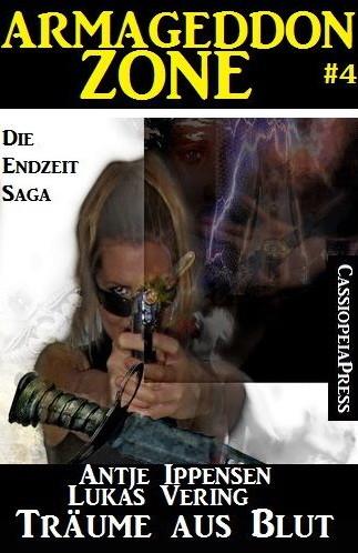 Band 4  -  ISBN: 978-3-7368-0602-3