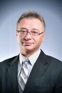 Белоножко Сергей Владимирович