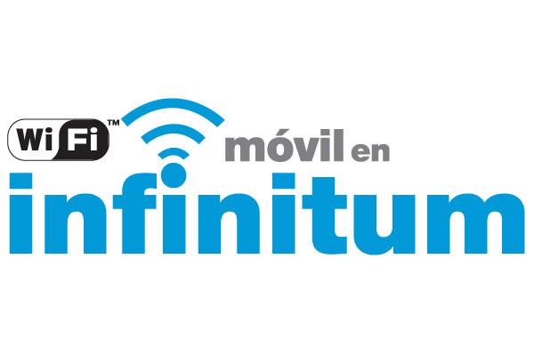 internet infinitum