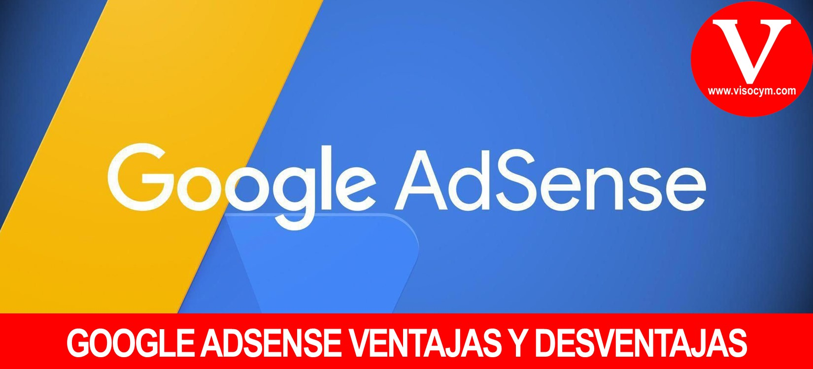 ventajas y desventajas de google adsense