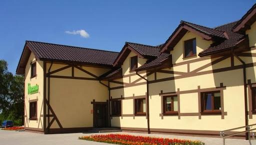 Centre Marzénia