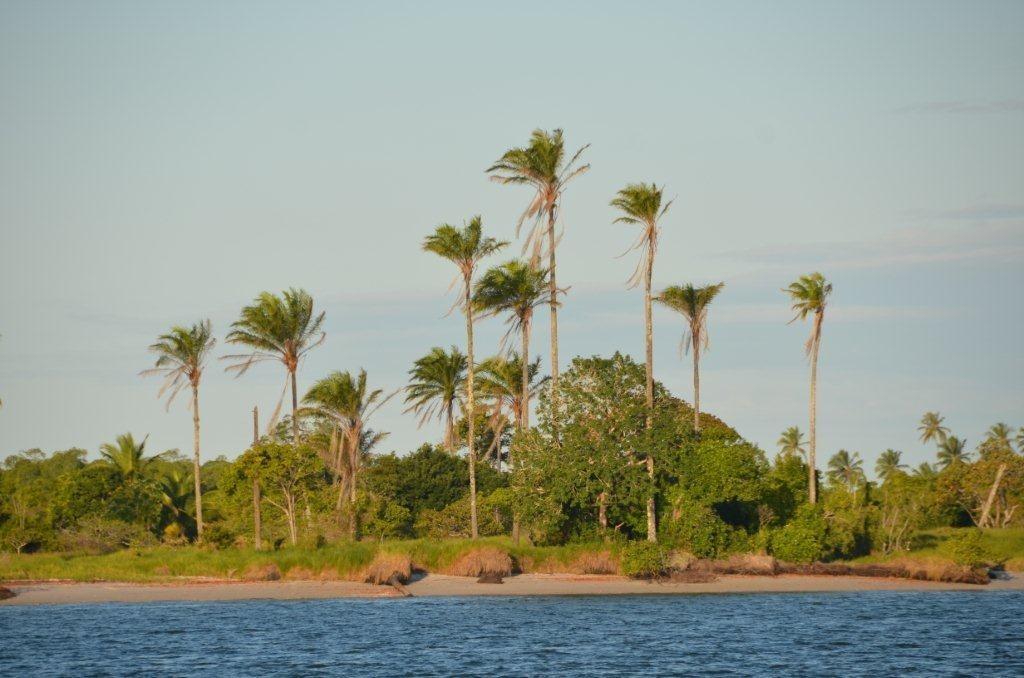 Rio Marau