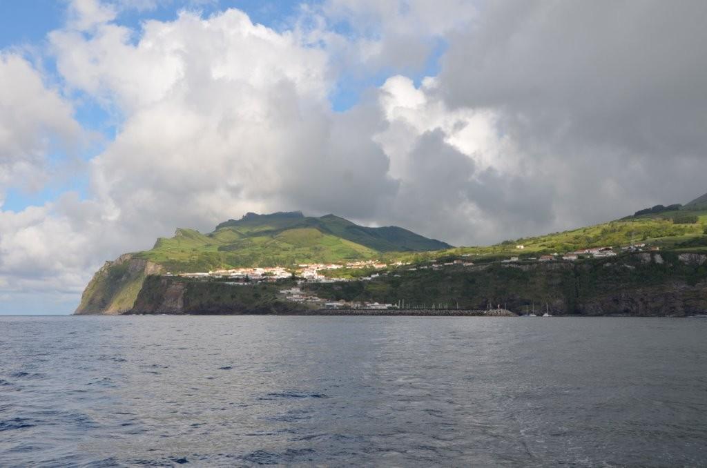 Ilha Flores