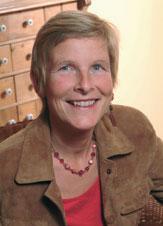 Dr. Barbara Brons