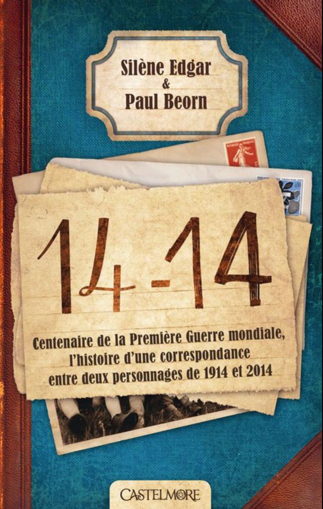 14-14 - sil u00e8ne edgar et paul b u00e9orn