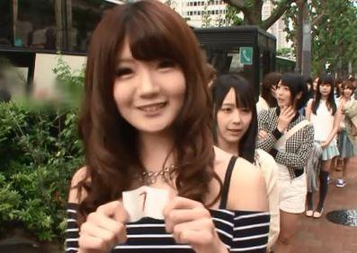 川村まや(かわむらまや)さん。Kirakiraでギャルになってましたねぇ。
