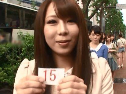枢木みかん(くるるぎみかん)さん。すみません、最初漢字よめませんでした(´・ω・`)