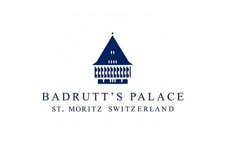 Badrutts Palace Hotel St. Moritz