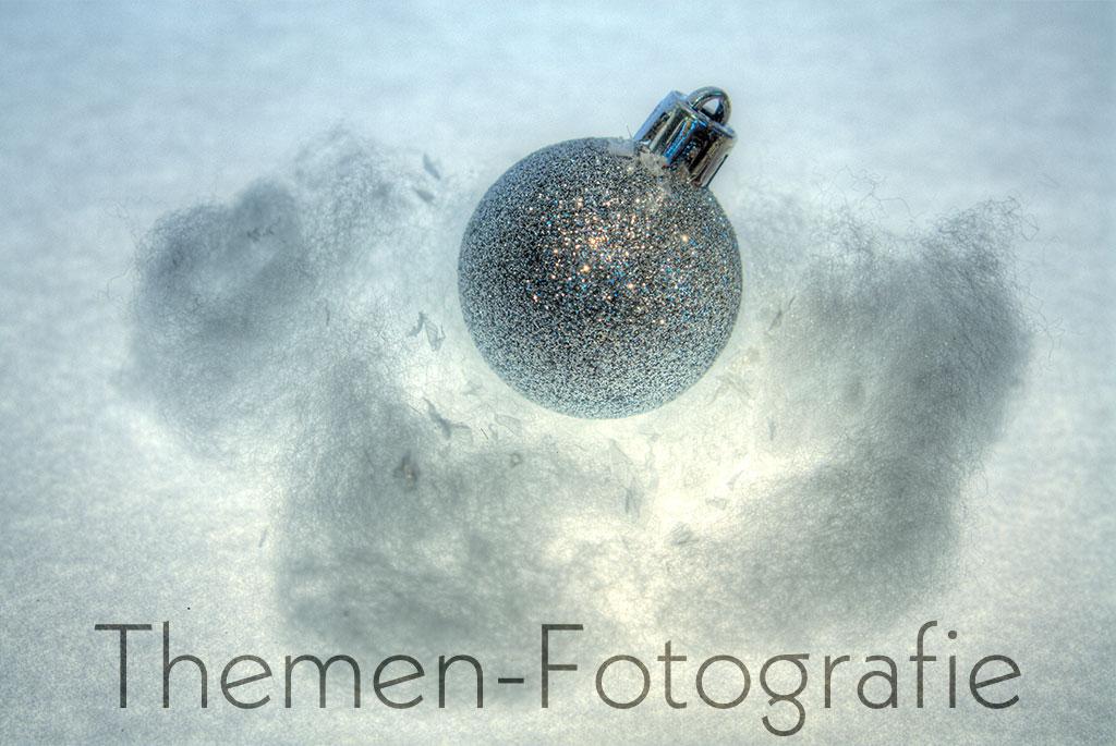 Bestellnummer: MF038  |  Thema – Weihnachten © [:picart]by godot-plus, Eva Lenzenhuber