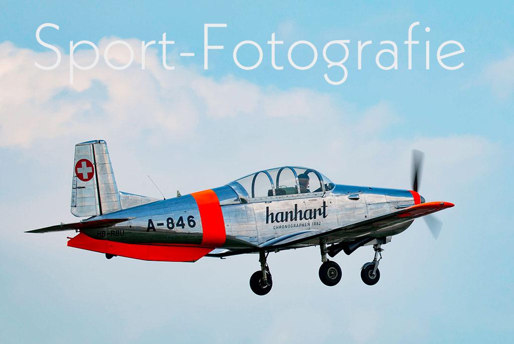 Bestellnummer: MF023  |  Thema – Oldtimer Flugzeug © [:picart]by godot-plus, Eva Lenzenhuber