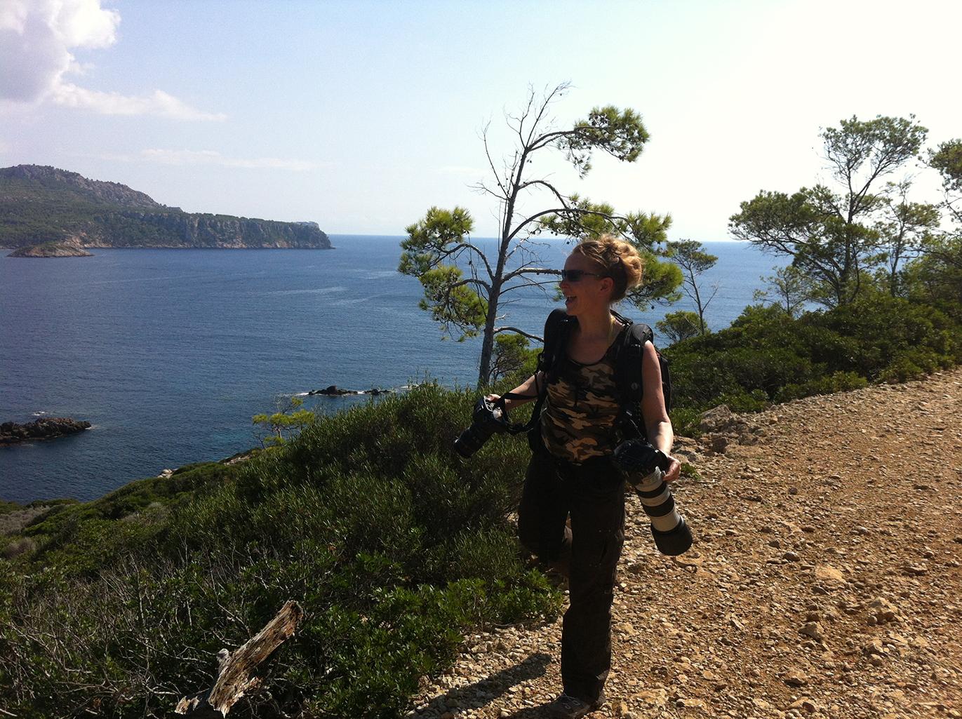 Sa Dragonera, Spanien – Dracheninsel