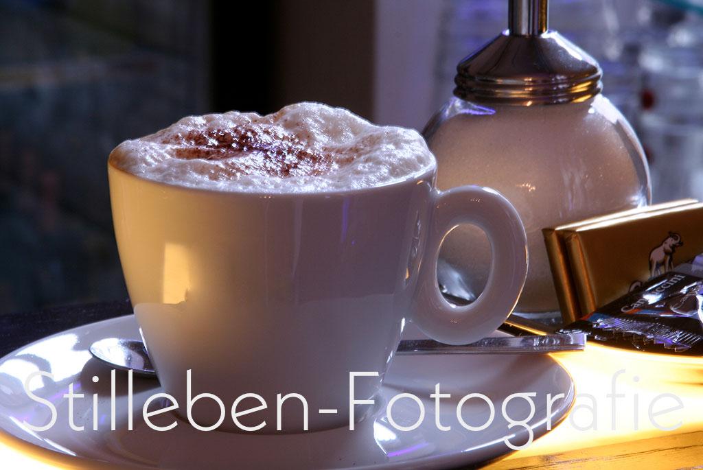 Bestellnummer: MF035  |  Thema – Beverage © [:picart]by godot-plus, Eva Lenzenhuber