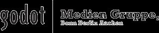 Godot Mediengruppe