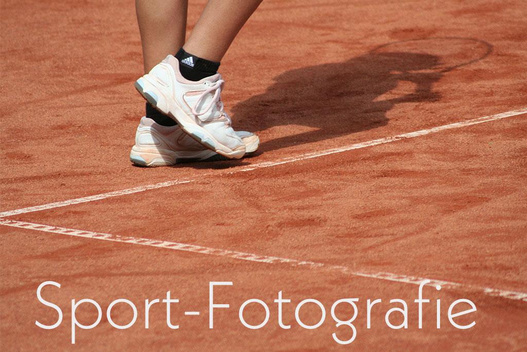 Bestellnummer: MF030  |  Sport – Tennis © [:picart]by godot-plus, Eva Lenzenhuber