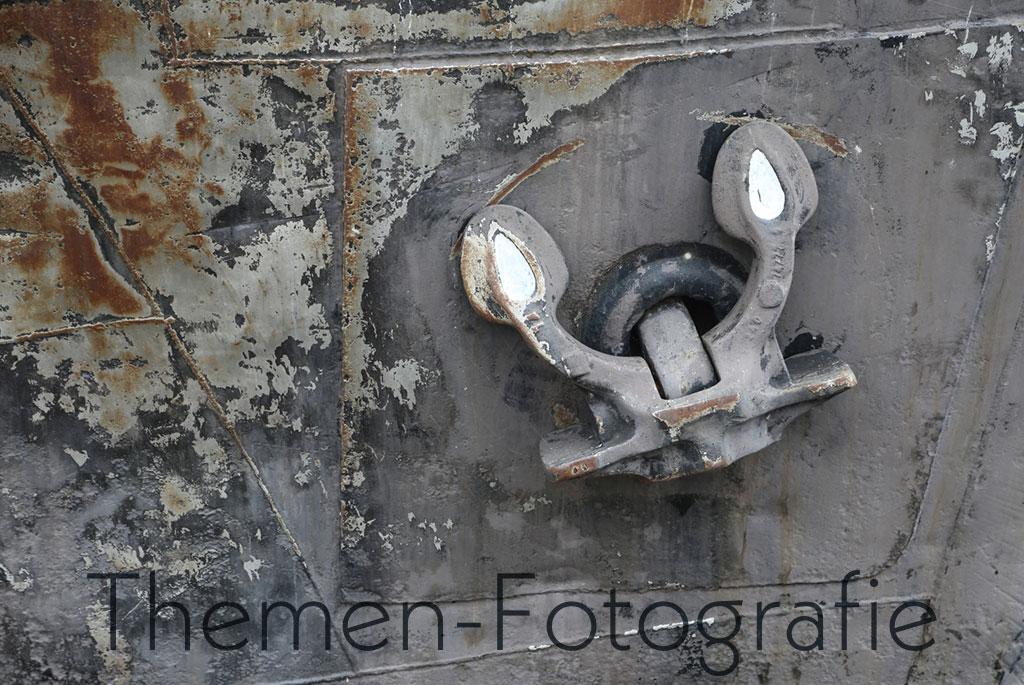 Bestellnummer: MF020  |  Thema – Anker © [:picart]by godot-plus, Eva Lenzenhuber