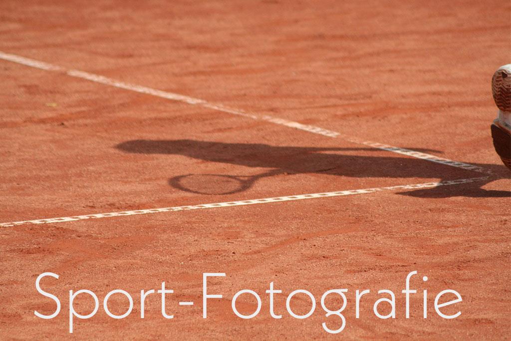 Bestellnummer: MF034  |  Sport – Tennis © [:picart]by godot-plus, Eva Lenzenhuber