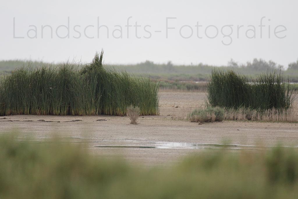 Bestellnummer: MF027  |  Landschaft – Griechenland Lagunenlandschaft © [:picart]by godot-plus, Eva Lenzenhuber