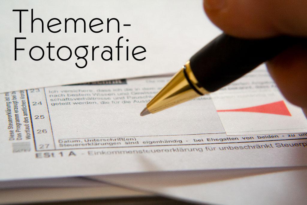 Bestellnummer: MF037  |  Thema – Steuer © [:picart]by godot-plus, Eva Lenzenhuber