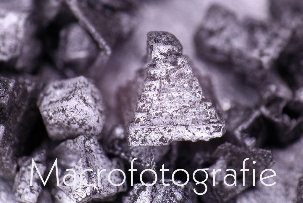 Bestellnummer: MF018  |  Makro – Pyramidensalz © [:picart]by godot-plus, Eva Lenzenhuber