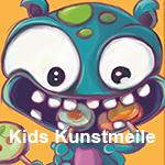 Kids Kunstmeile