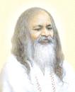 Maharishi Mahesh Yogi hat die Transzendentale Meditation in ihrer heutigen Form seit 1958 in der ganzen Welt verbreitet