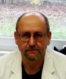 Hendrik H. Kindermann, Heilpraktiker