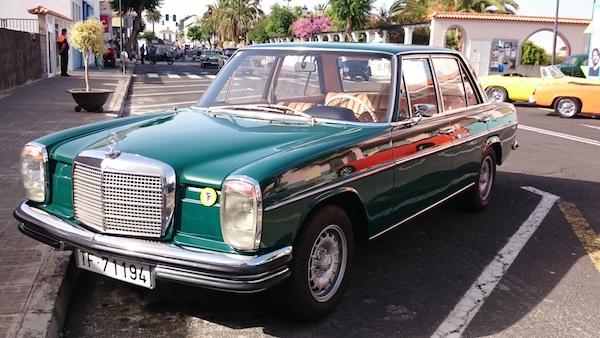 W 114, 1971