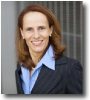 Dr. Diane Seimetz