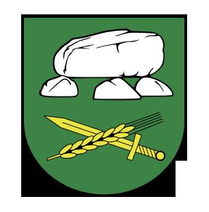 Wappen von Albersdorf, Holstein