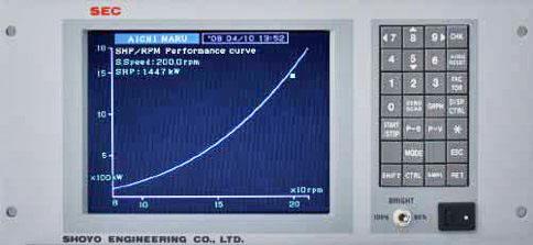 w310 x H130 x D343 (mm) /6.0kg