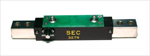 Torsion sensor