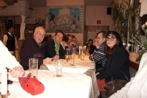 2013-01-18-Neujahrsbowlen