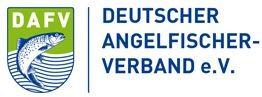 DAFV, die Nachfolgeorganisation des VDSF