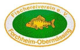 Fischereiverein Forchheim-Obermässing e.V.