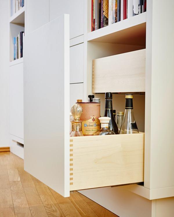 interiors art deco m nchen. Black Bedroom Furniture Sets. Home Design Ideas